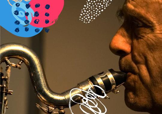 jazz festivals