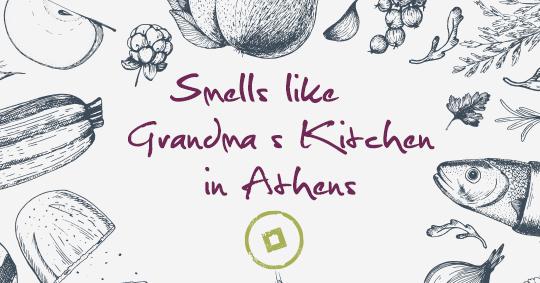 restaurants athens