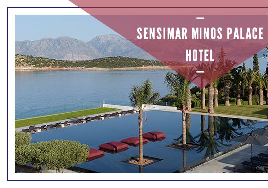 Sensimar-Minos-Palace-Hotel