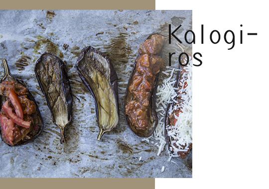 kalogeros