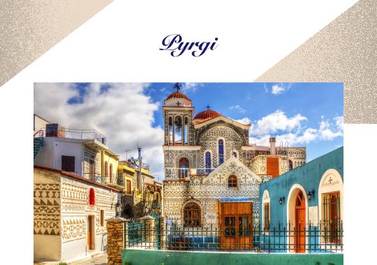 Pyrgi