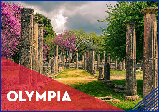 03.Olympia_Temple