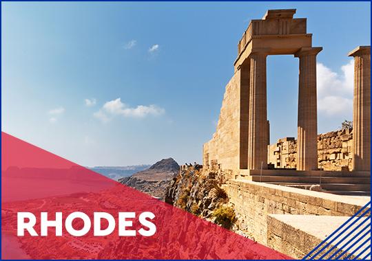 05.Rhodes_Acropolis_of_Lindos