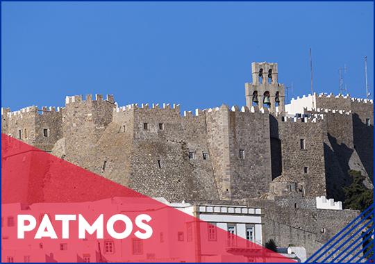 06.Patmos-st.John