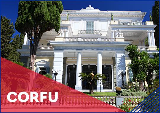 07.Corfu-Achilleion-Palace