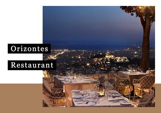 04.Orizontes_Restaurant