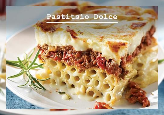 04.Pastitsio-Dolce
