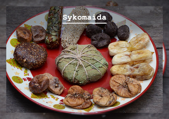 05.Sykomaida