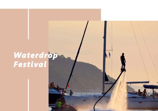 01.Waterdrop_Festival