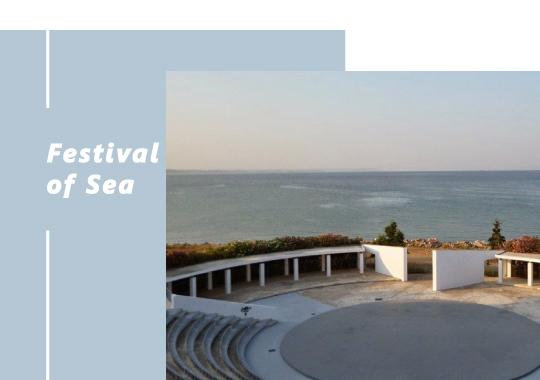 07.Festival_of_Sea