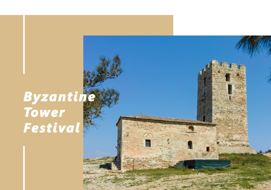 08.Byzantine_Tower_Festival
