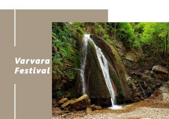09.Varvara_Festival
