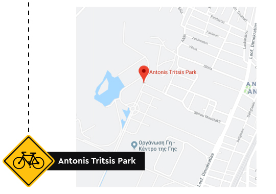 Antonis_tritsis_park