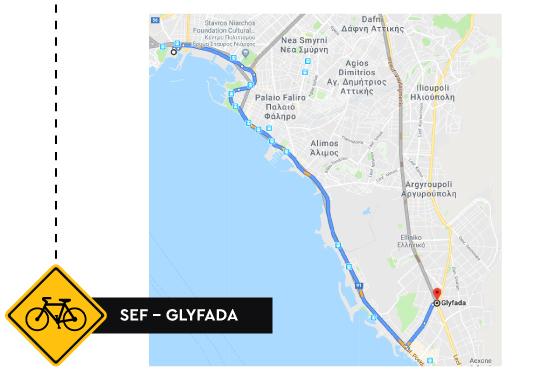 sef-glyfada