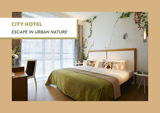 01.City_hotel