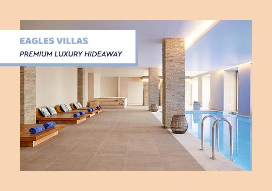 04.Eagles_villas