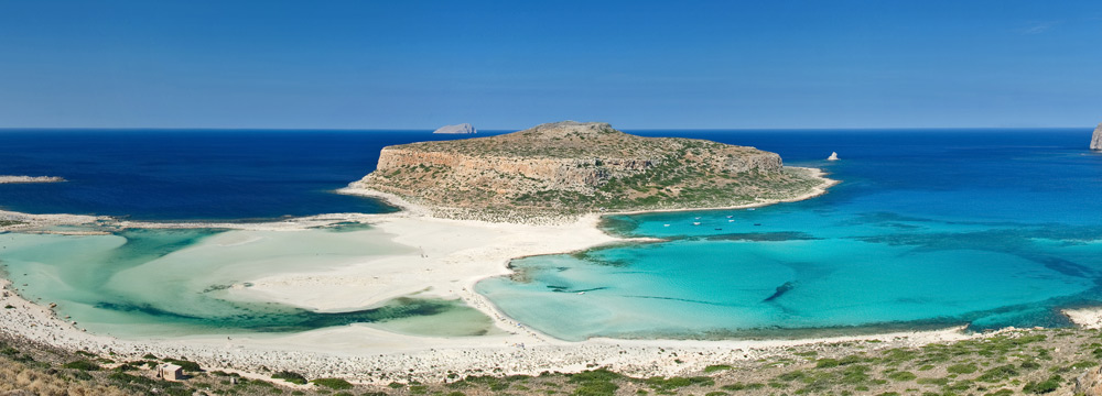 Antiparos beach greece - 1 part 10