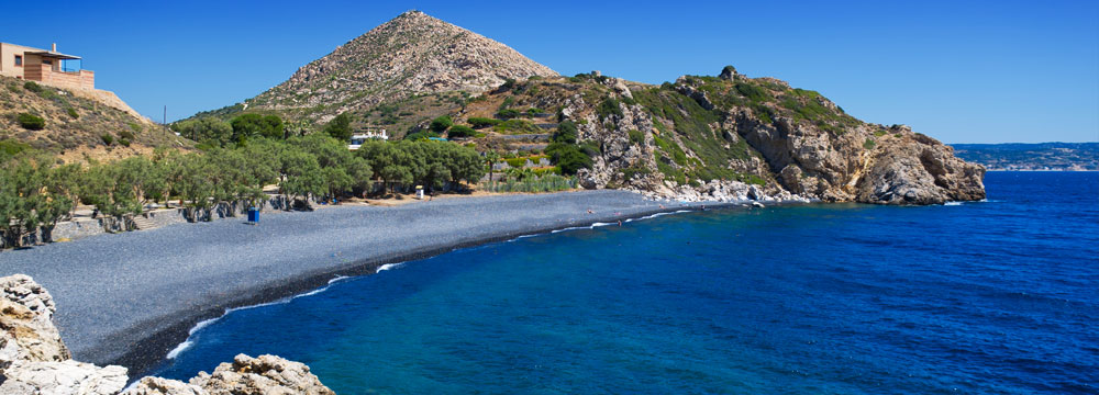 Chios Island Travel Guide, Travel Tips | Cycladia Guides