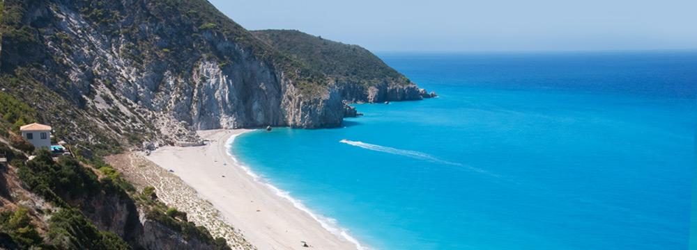 Cycladia Swim | Mylos ...