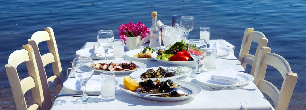 Serifos Island Best Bars Amp Restaurants Cycladia