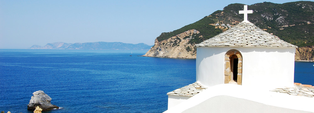 Skopelos island travel guide travel tips cycladia guides